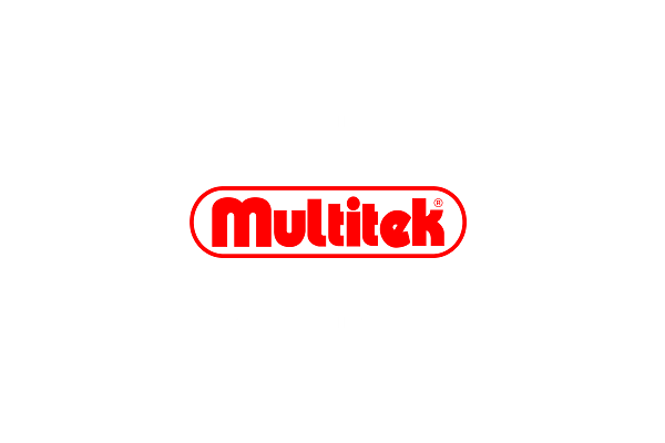 MULTİTEK